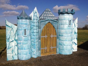 Frozen_Castle_1
