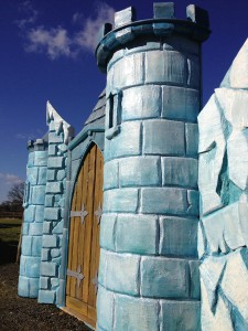 Frozen_Castle_2