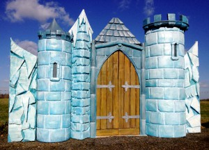 Frozen_Castle_3