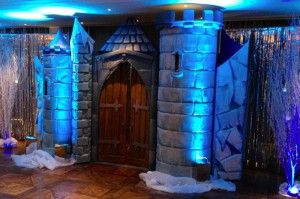 frozen_castle1