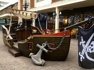 pirate-ship-costa